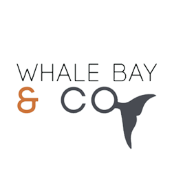 Whale Bay & CO 250px